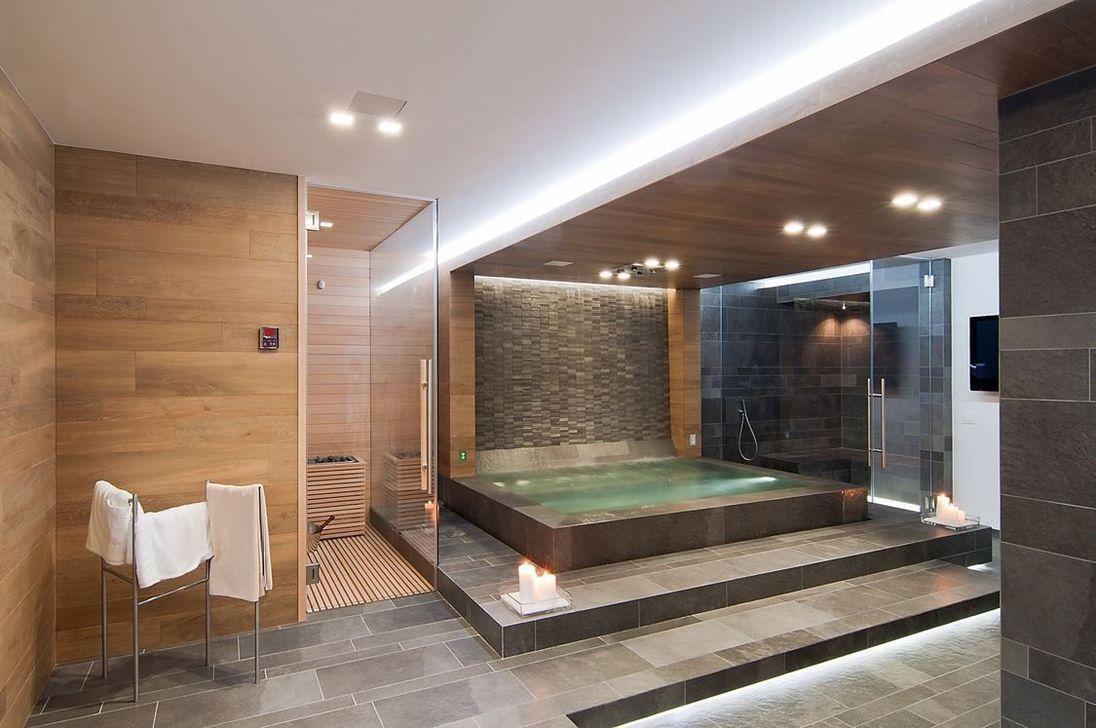 39 Unusual Bathroom Design Ideas You Need To Know