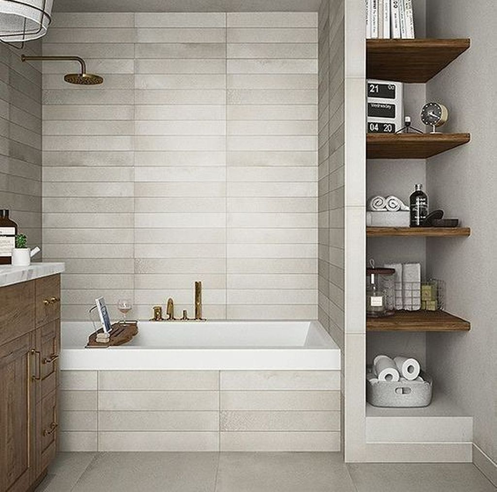 38 Spectacular Small Bathroom Organization Tips Ideas To Try Now