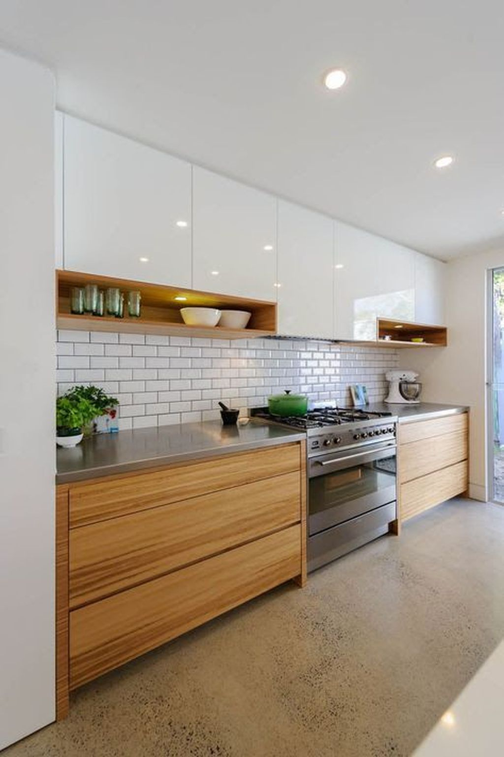 31 Awesome Kitchen Design Ideas That You Have To See It