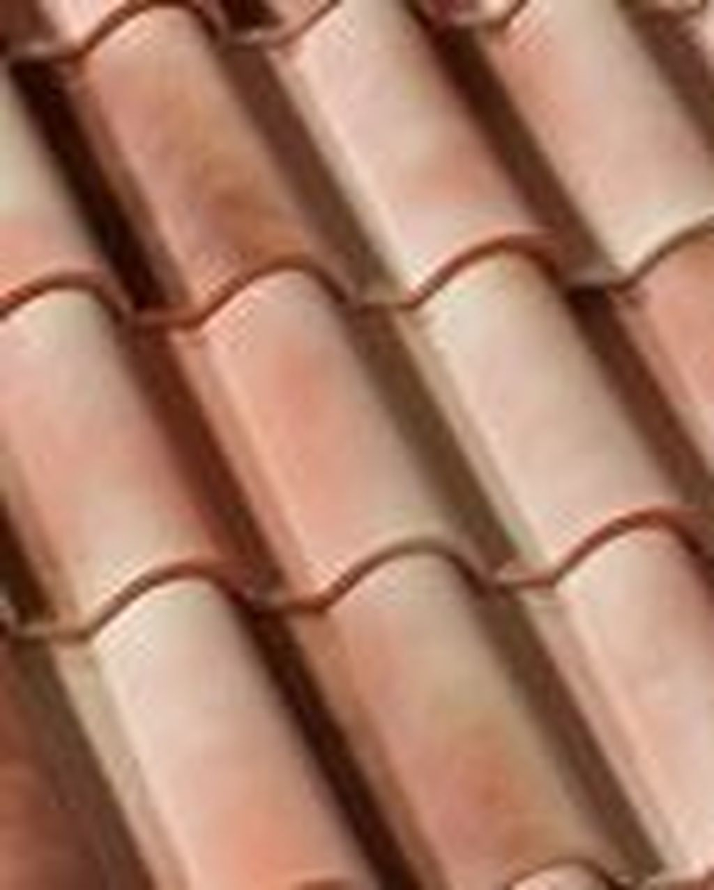 35 Best Ideas To Recycled Roof Tiles That You Need To Try