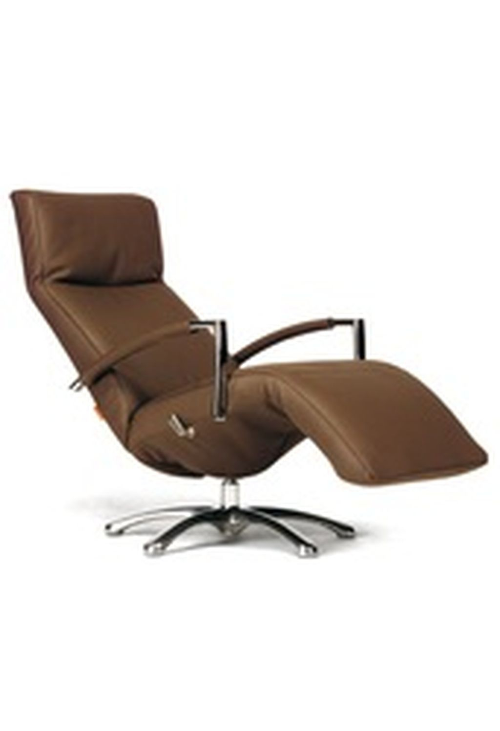 Favorite Chairs Design Ideas For Mental And Physical Relaxation 30