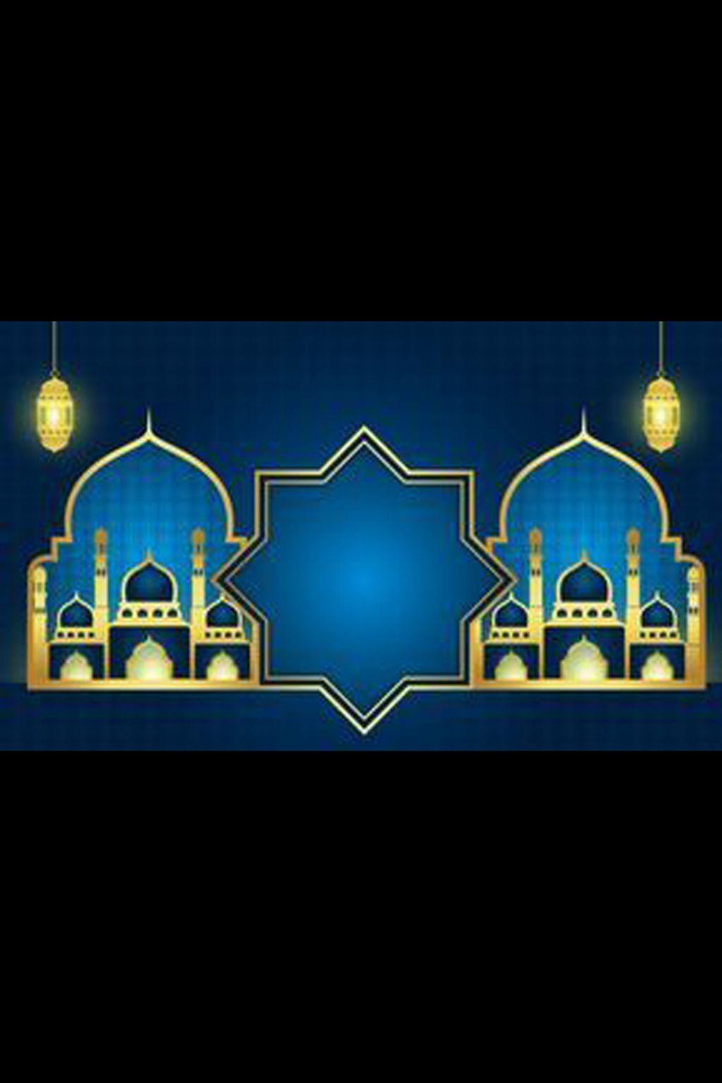 35 Charming Eid Mubarak Craft Design Ideas To Try In Ramadan