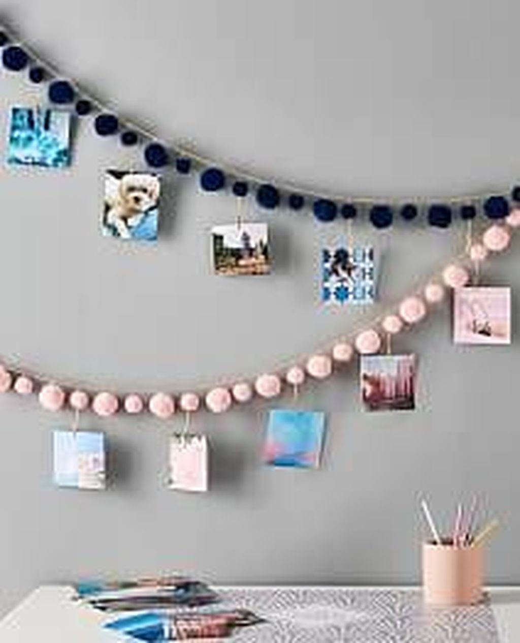43 Delightful Teen Photo Crafts Design Ideas To Try Asap