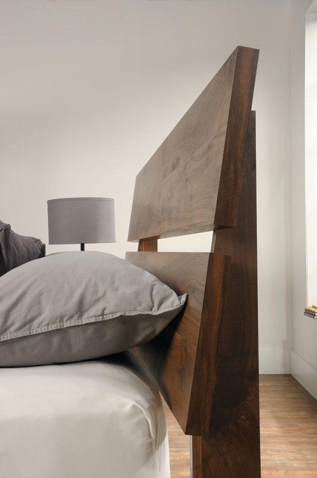 36 Stylish Diy Bedroom Headboard Design Ideas That Will Inspire You